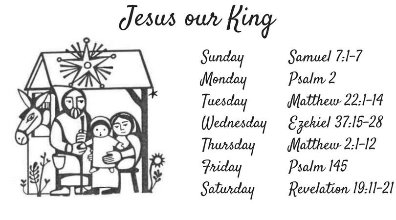 Jesus our King.png
