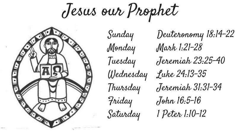 Jesus our Prophet2.png