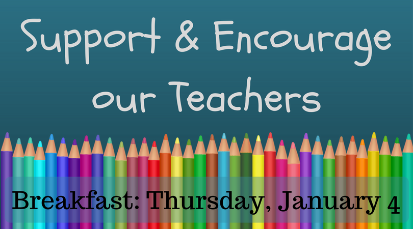 Support and Encourage our Teachers.png