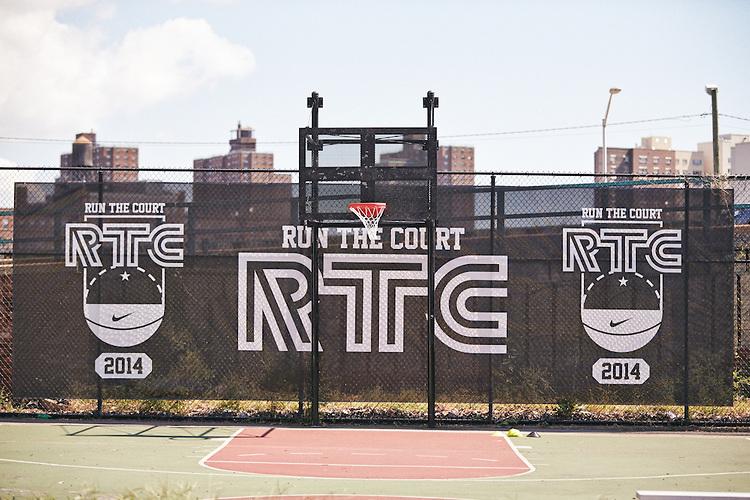 140824-Nike-RTC-Shot01-006.jpg