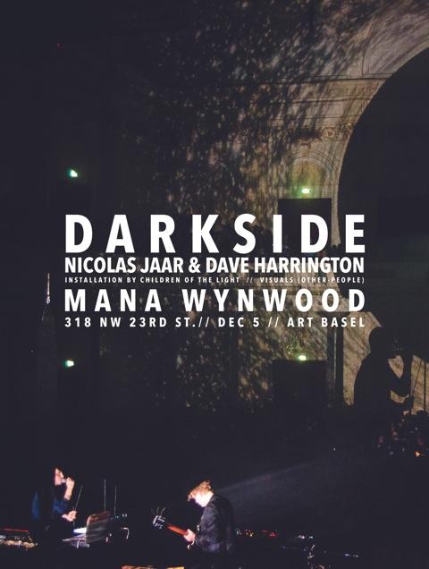 darkside online ad13-01.jpg
