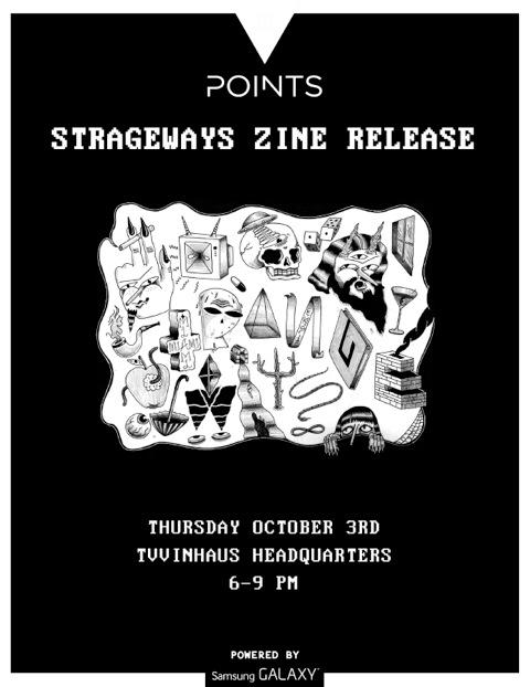 strangewayszine-01.jpeg