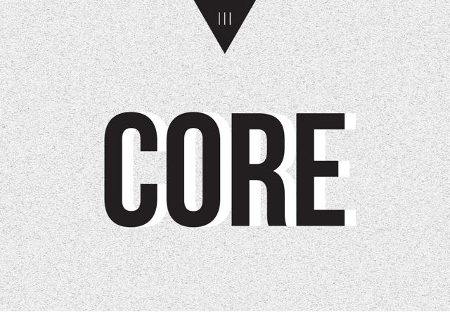 core-01.jpeg