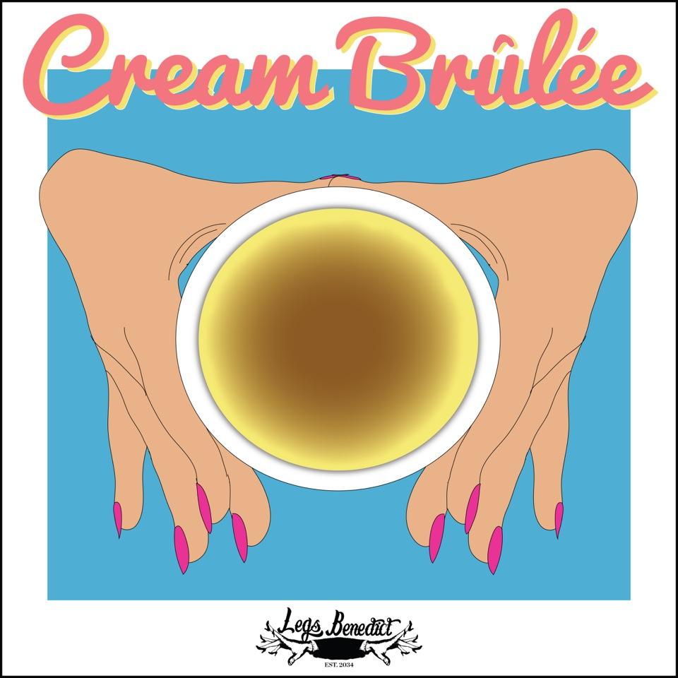 creambrulee2-01_o.jpg