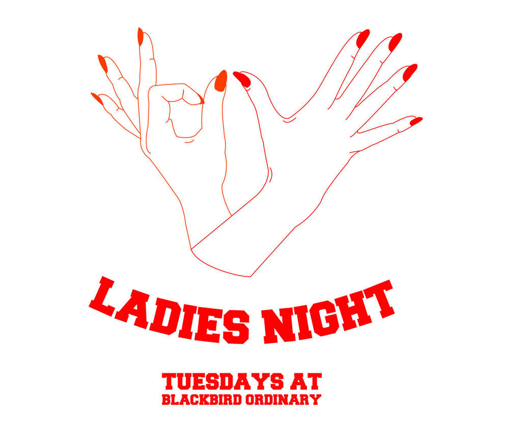ladiesnight-01_2x.jpg