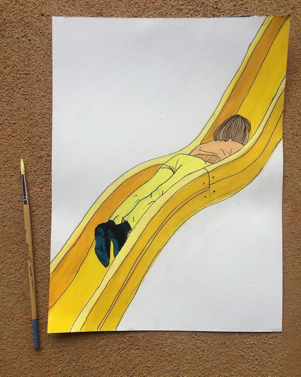 slide sketch.jpg