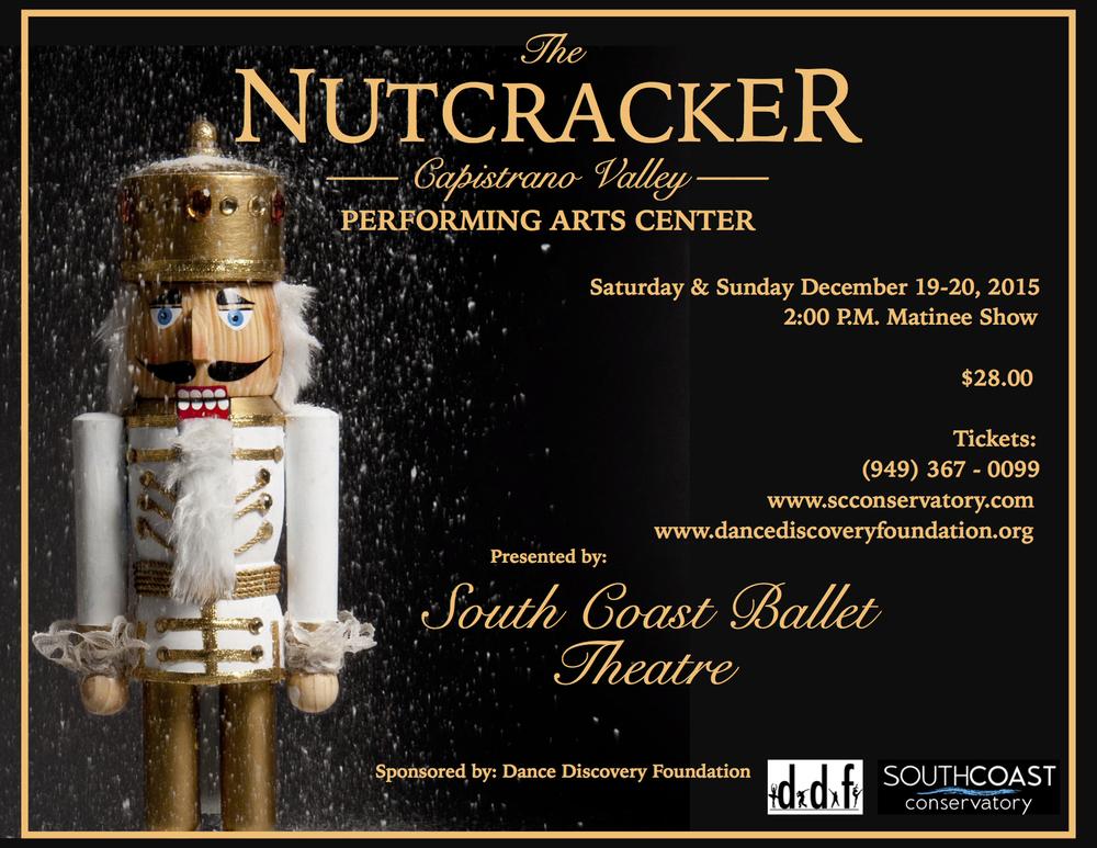 2015 Nutcracker.jpg