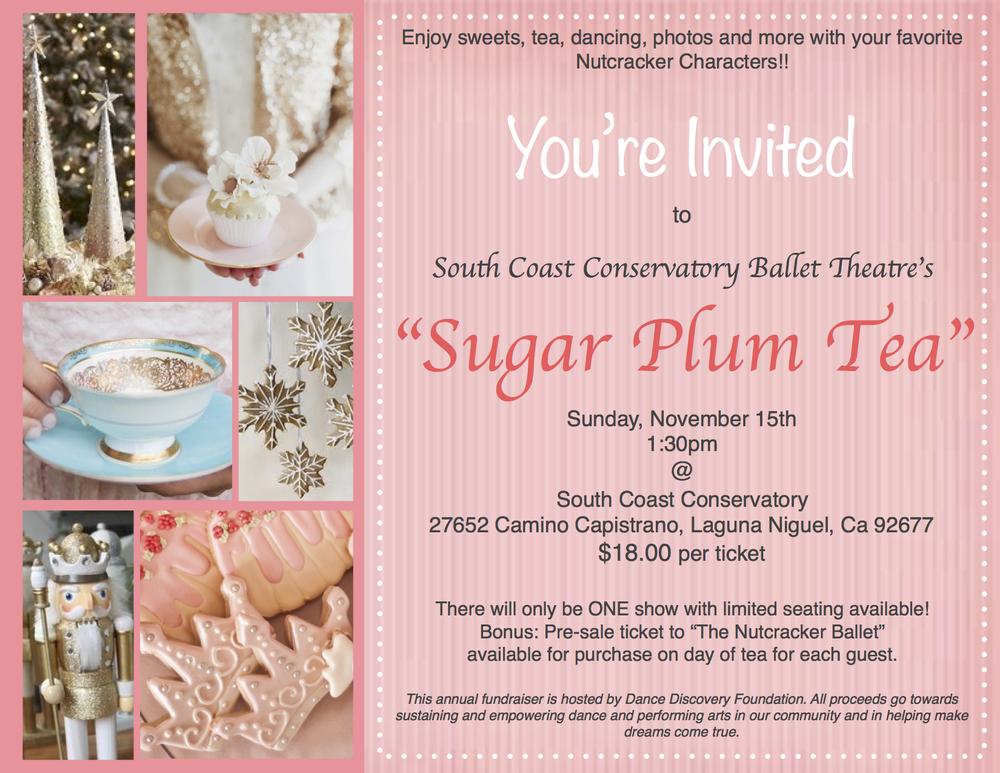 2015 Sugar Plum Tea.jpg