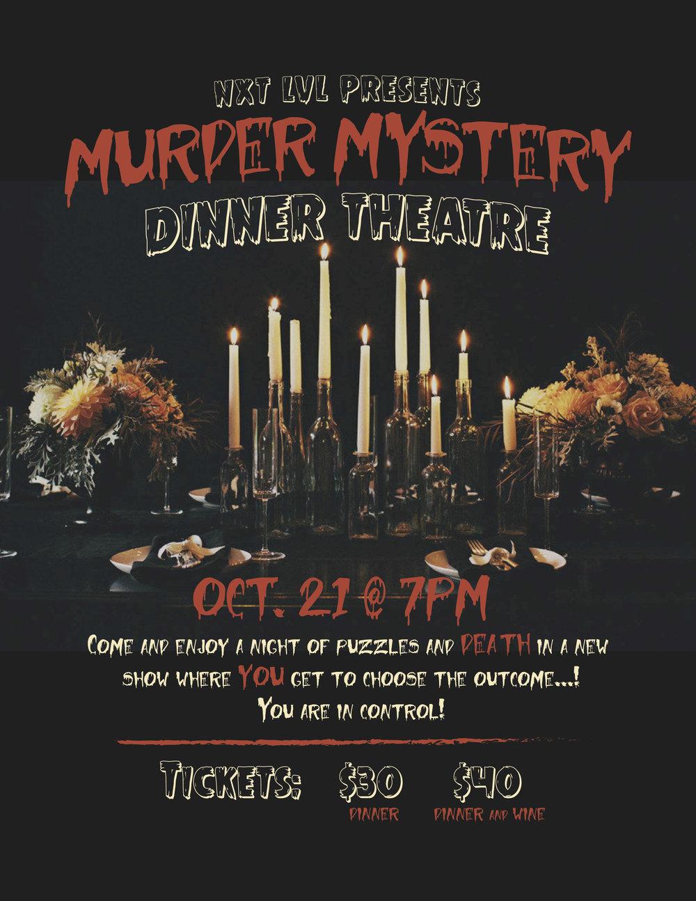 murderMystery copy.jpg