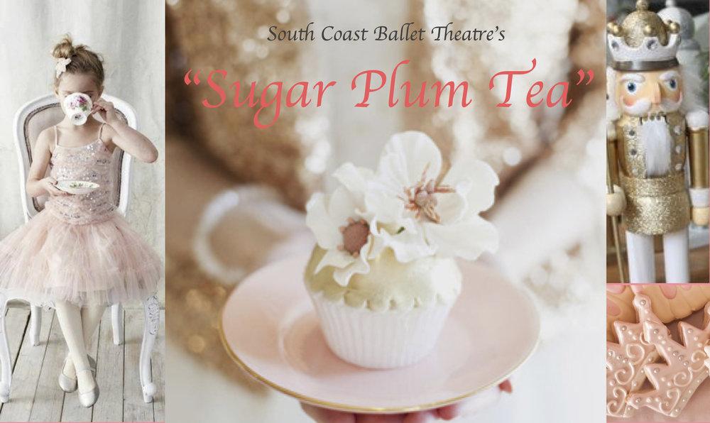 2018 Sugar Plum Tea 2.jpg