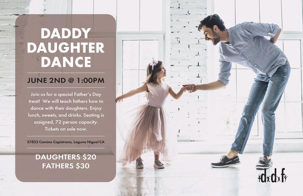 daddy-daughter.jpg