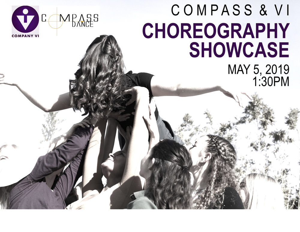 Choreo Showcase graphic.jpg