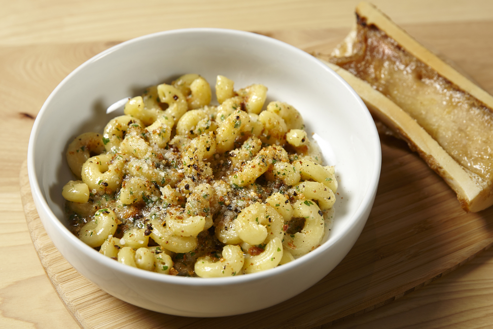 Love and Salt Cavatappi - High resolution.jpg