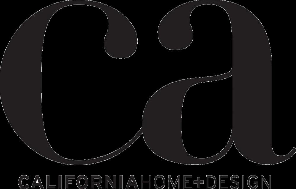 Design Dish: Love & Salt