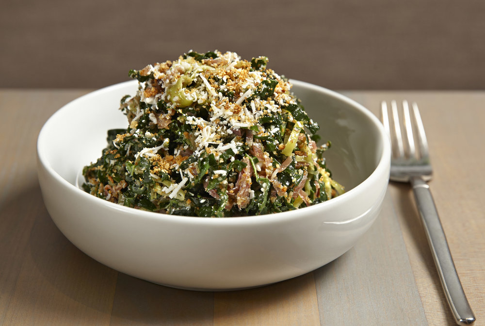 Kale Salad at Love & Salt - Credit Andrea D'Agosto.jpg
