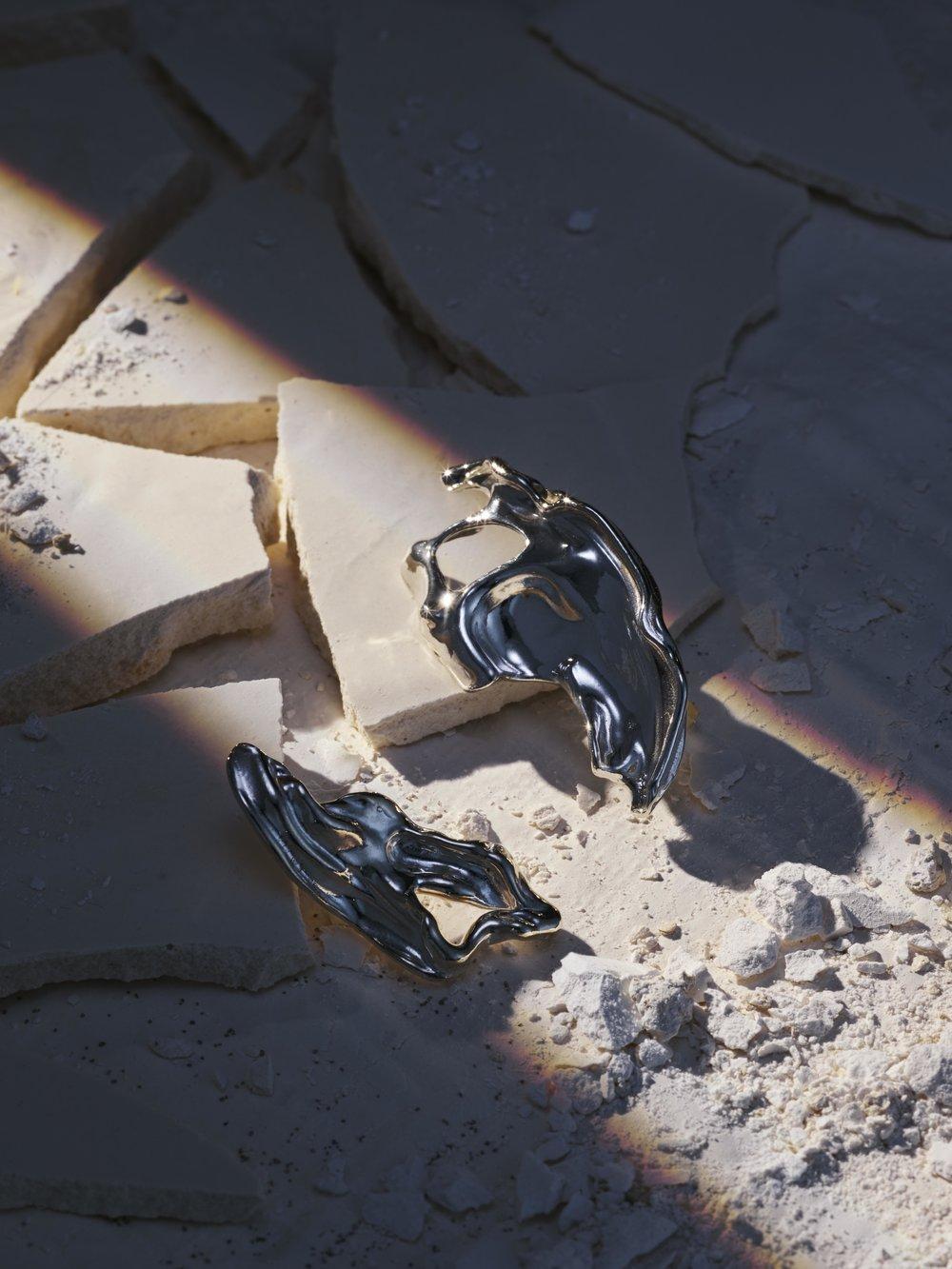 waves earrings.jpg