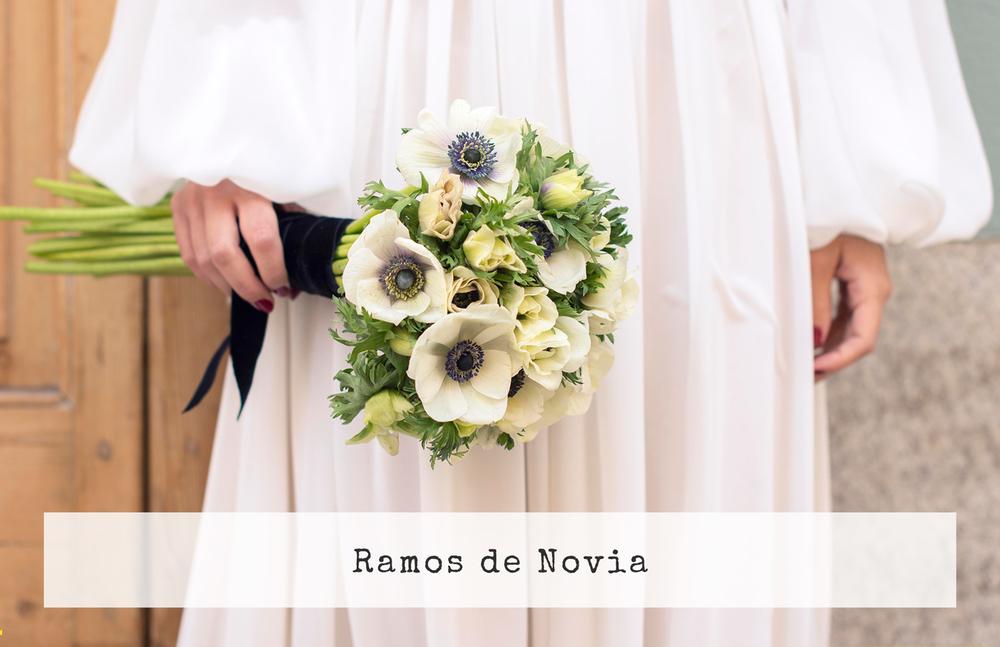 Eva_Canencia-Ramos_Novia.jpg