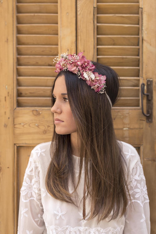 ROSA_ENVEJECIDO-media_corona-01.jpg