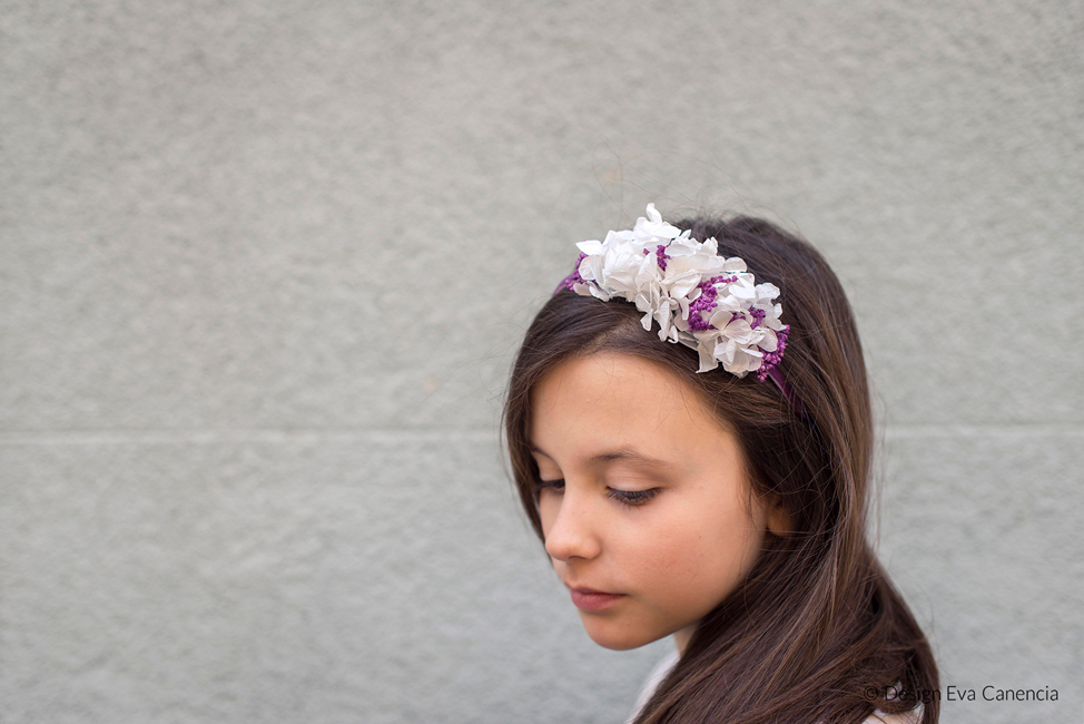 HIRTA_BICOLOR-diadema_infantil-01.jpg