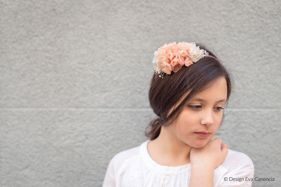 POMPOM-diadema_infantil-01.jpg
