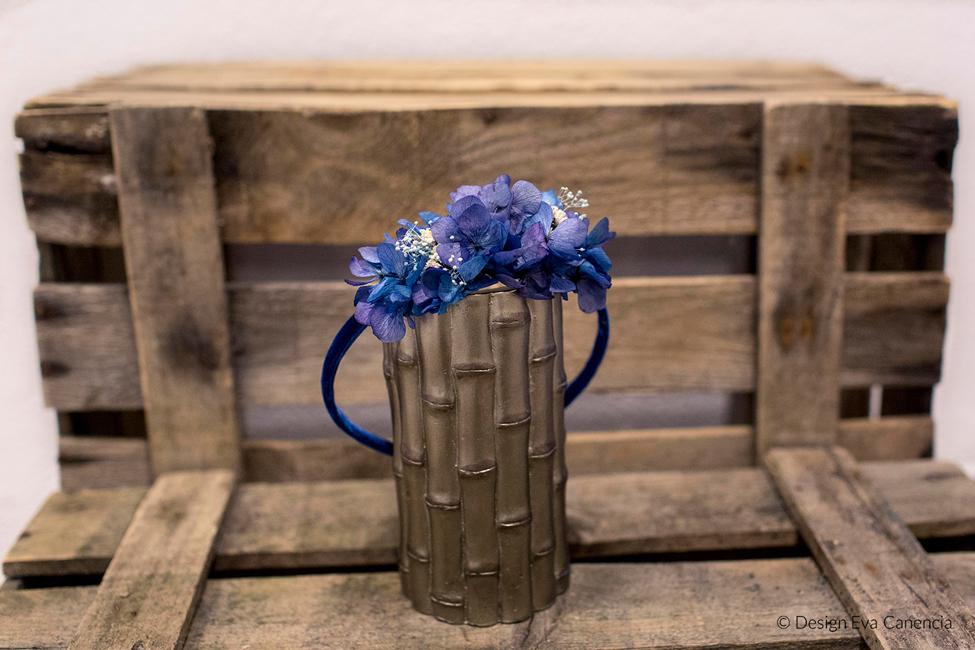BLUE-Diadema-02.jpg