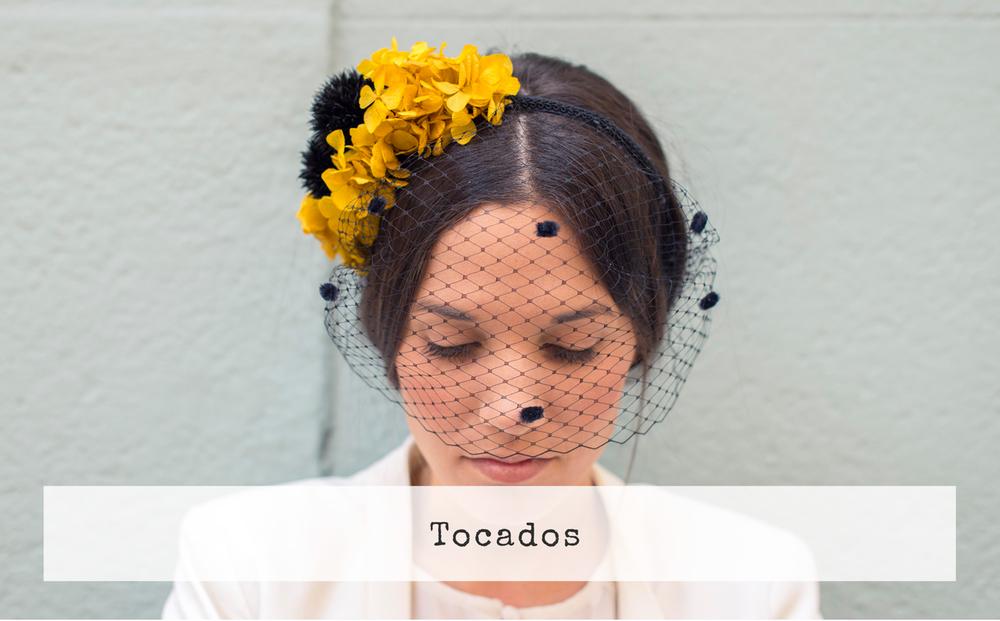 Eva_Canencia-Tocados.jpg