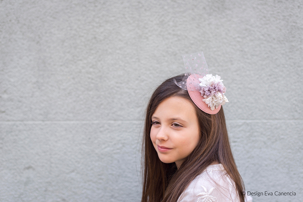 MISS_ROSE-tocado_infantil-02.jpg