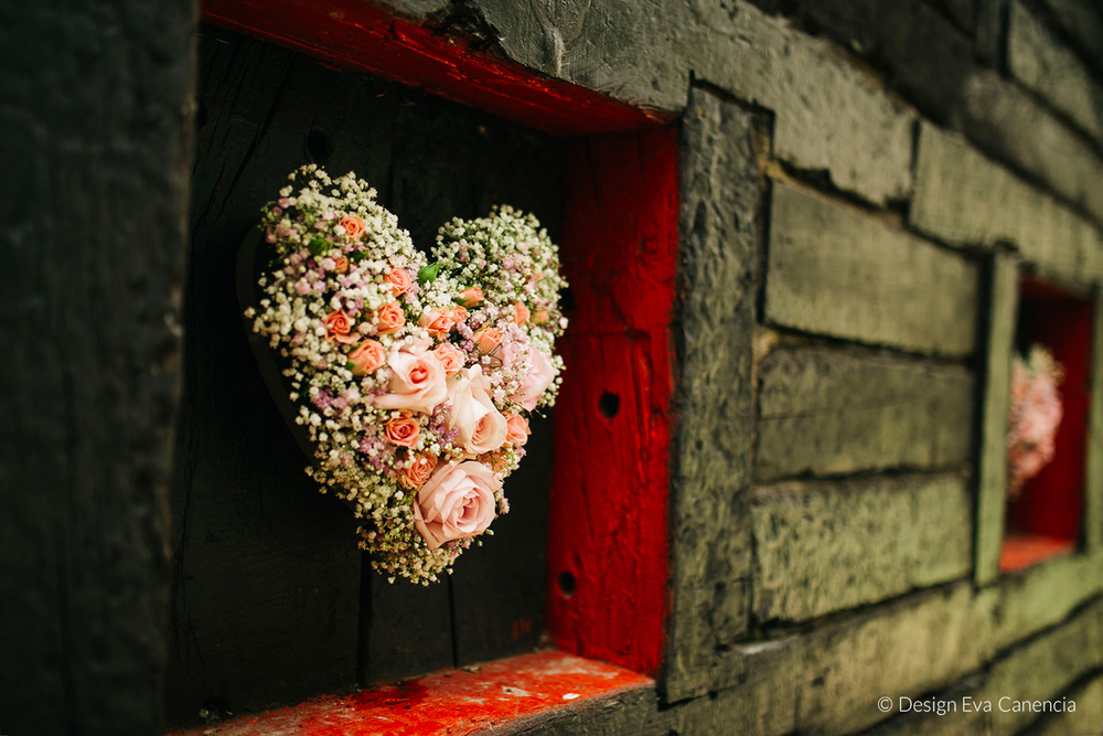 Eva_Canencia-Finlandia_romantico12.jpg