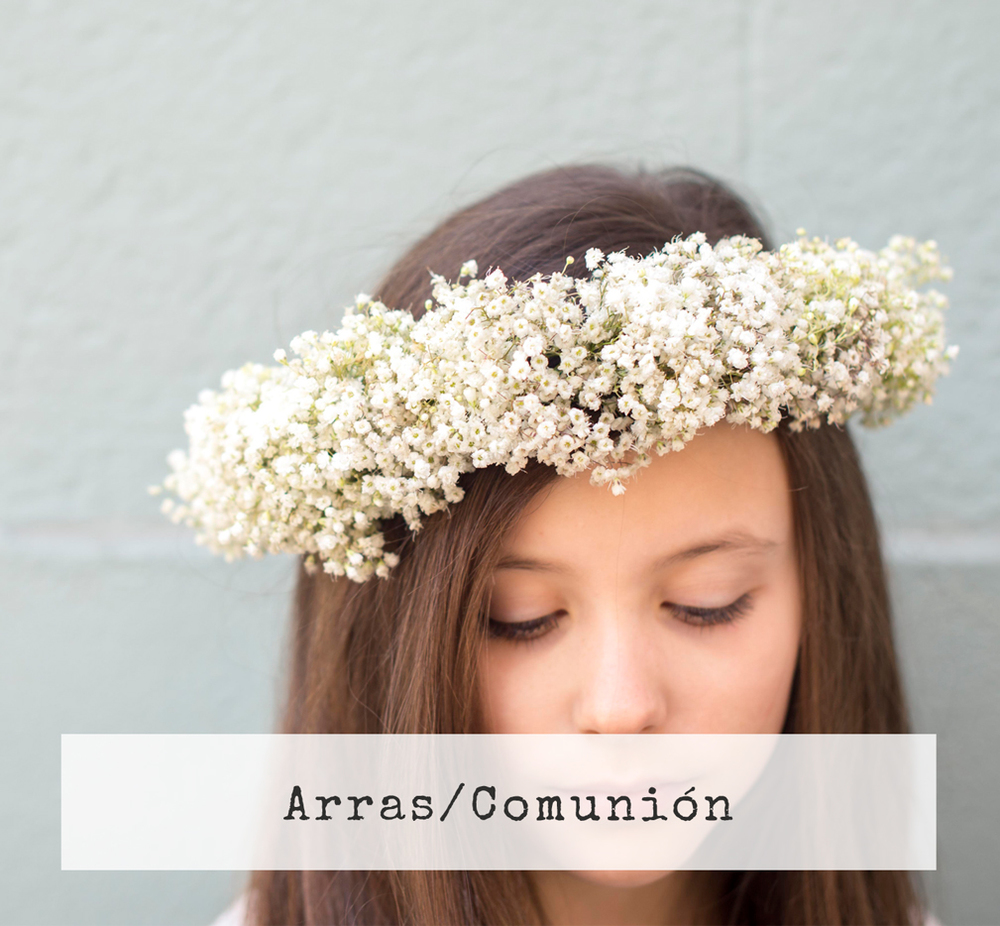 Eva_Canencia-Arras_Comunion.jpg