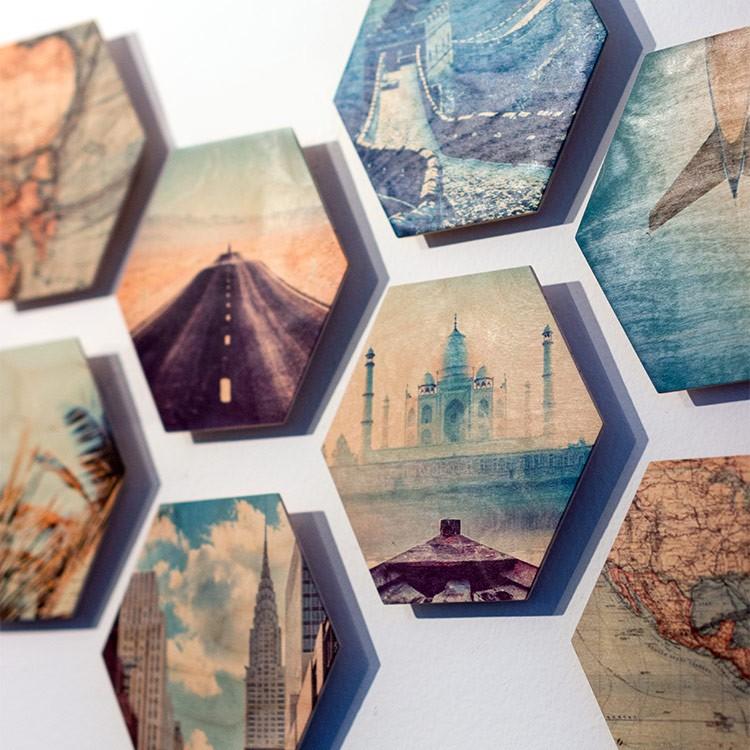 hexagon-wood-art-wall-collection-woodsnap.jpg