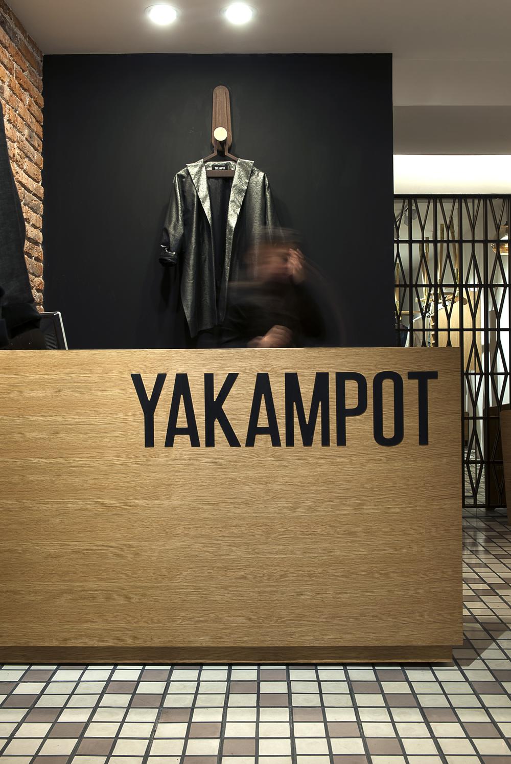 Yakampot_10_designGodoy-Tuux_photoJaimeNavarro.jpg