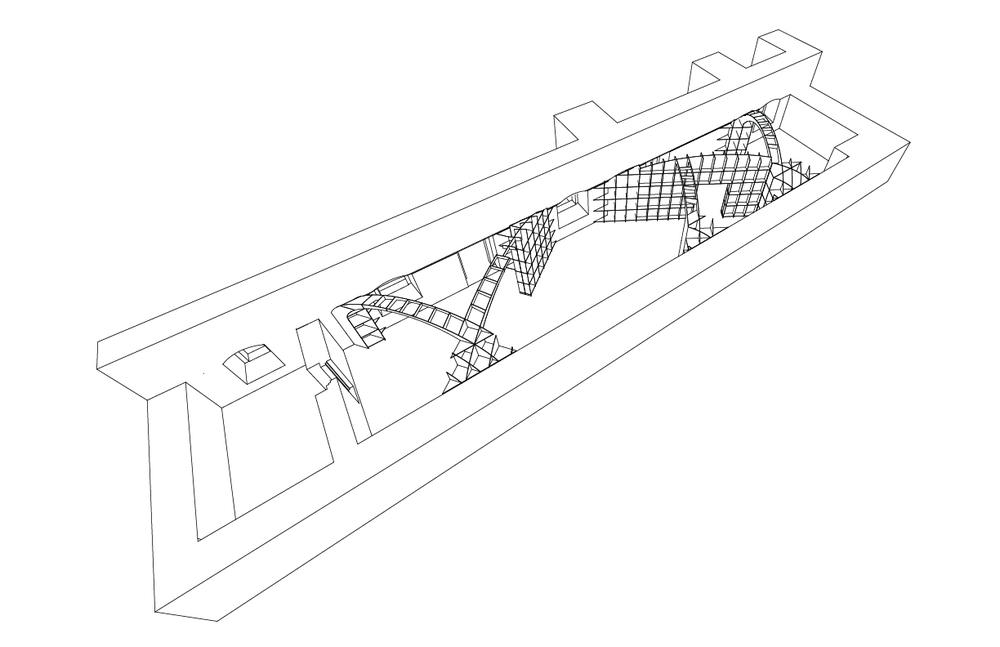 CDO_diagram.jpg