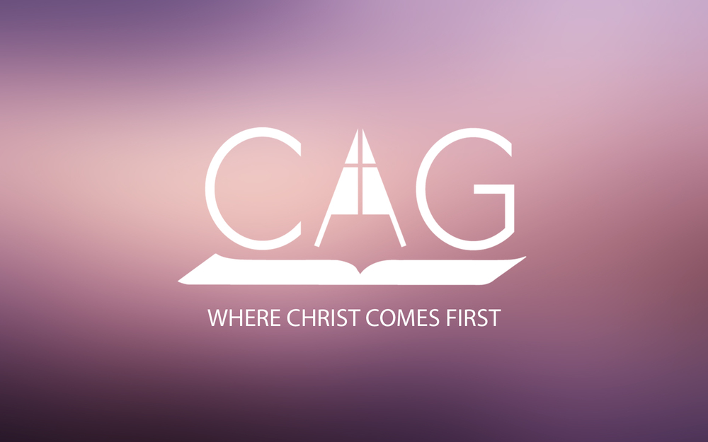 CAG Wallpaper.jpg