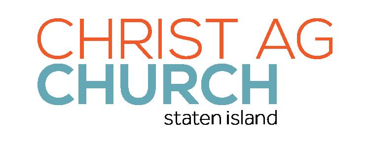christ-ag-church-staten-island