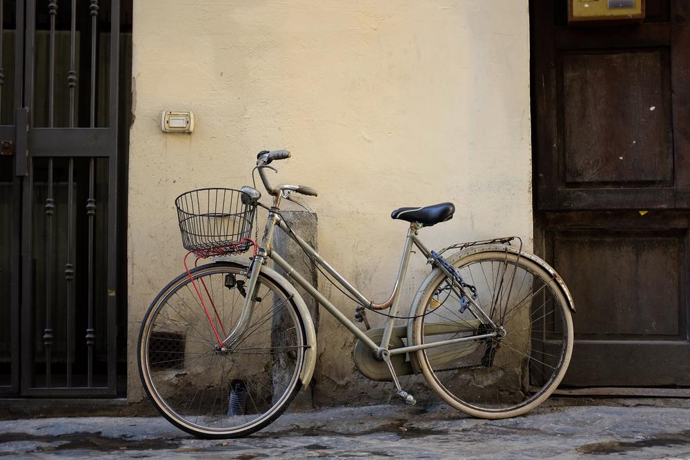 palermo bicicletti di firenze jan15-2.jpg