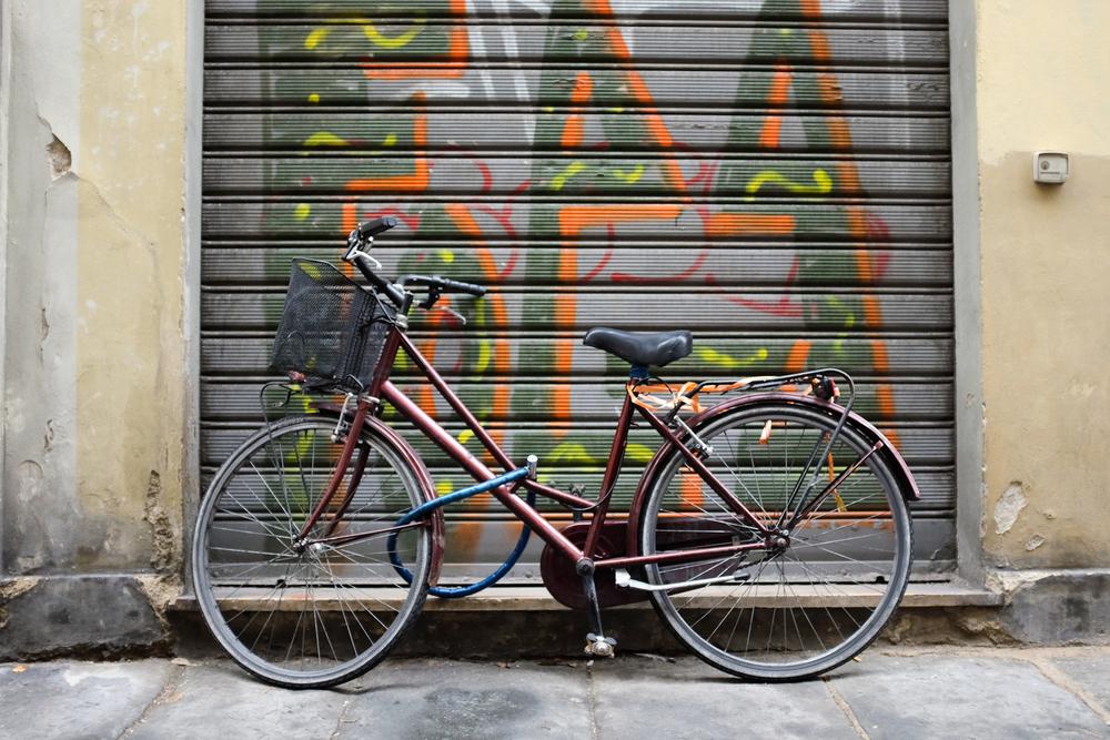 palermo bicicletti di firenze jan15-3.jpg