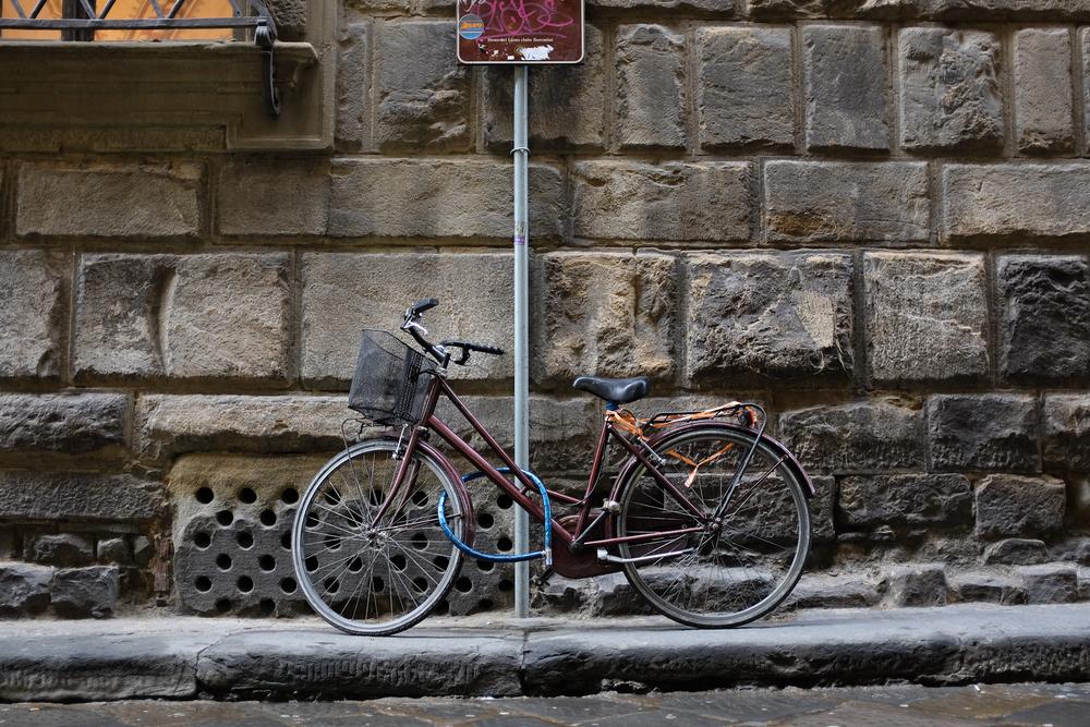 palermo bicicletti di firenze jan15-8.jpg