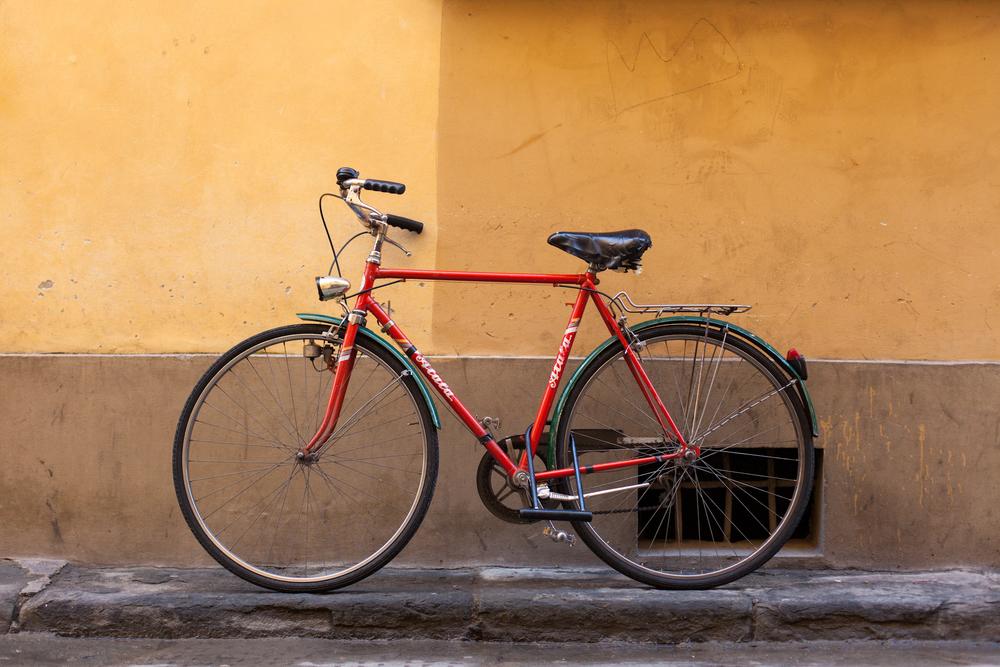 palermo bicicletti di firenze jan15-10.jpg