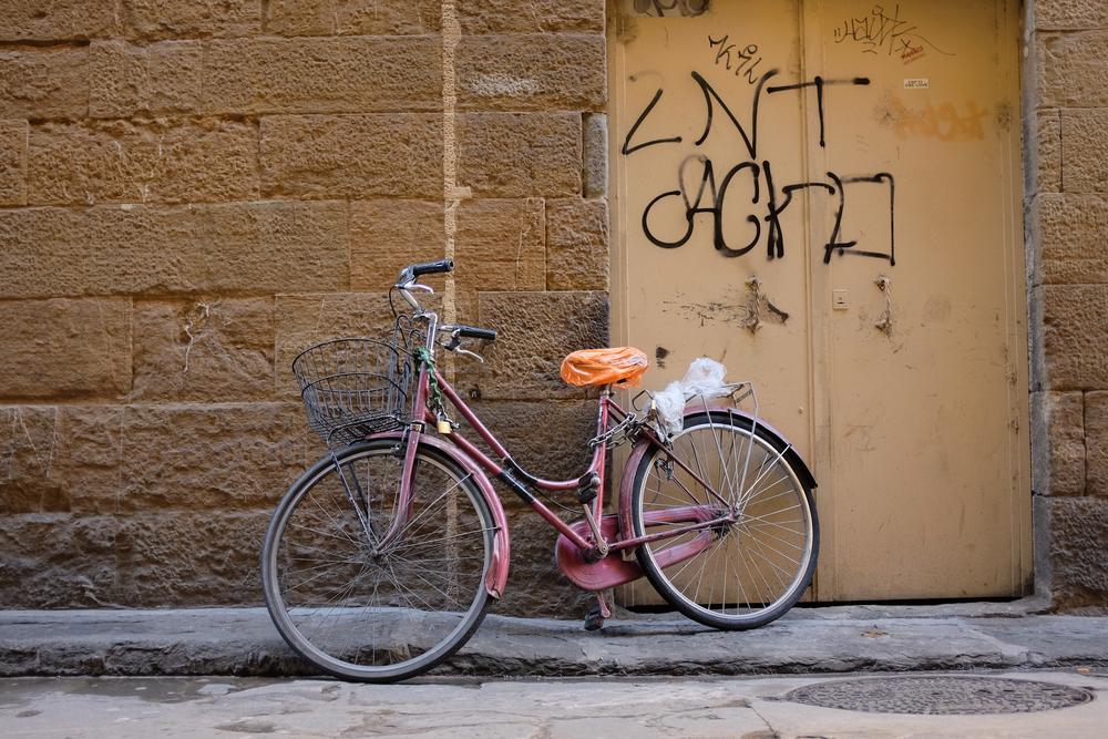 palermo bicicletti di firenze jan15-12.jpg