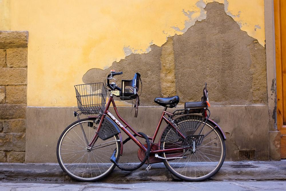 palermo bicicletti di firenze jan15-11.jpg