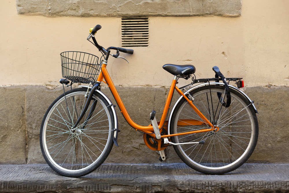 palermo bicicletti di firenze jan15-18.jpg