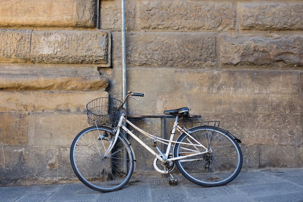 palermo bicicletti di firenze jan15-19.jpg