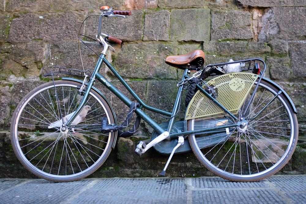 palermo bicicletti di firenze jan15-20.jpg