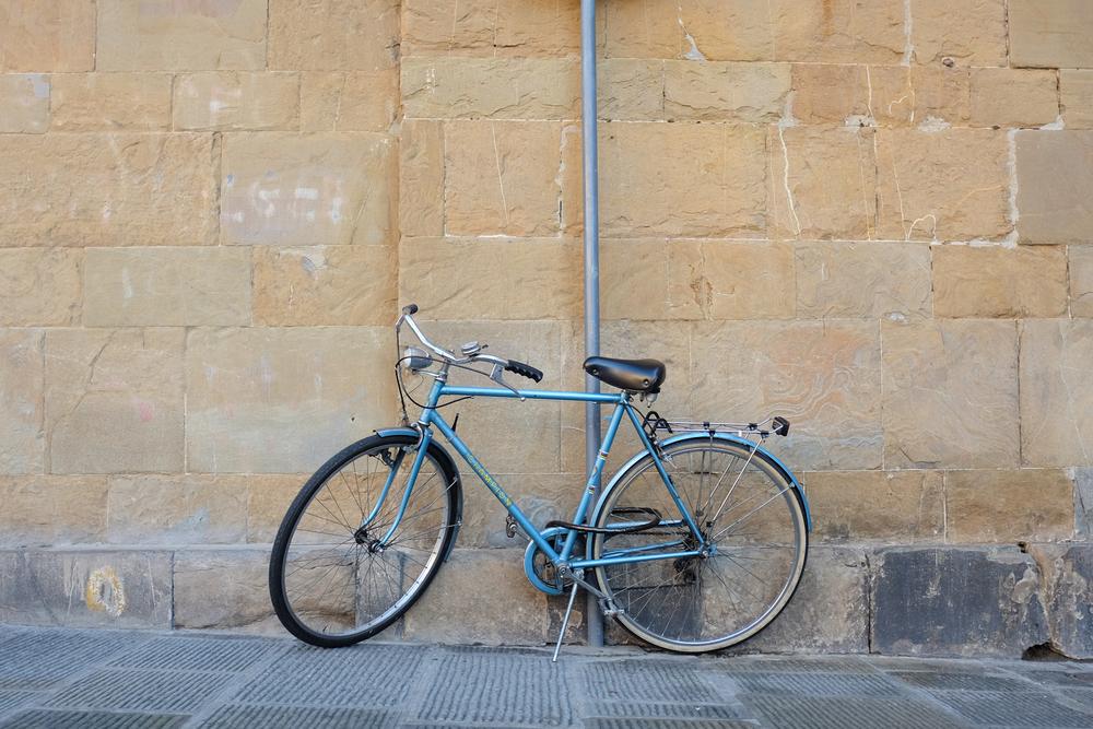 palermo bicicletti di firenze jan15-22.jpg