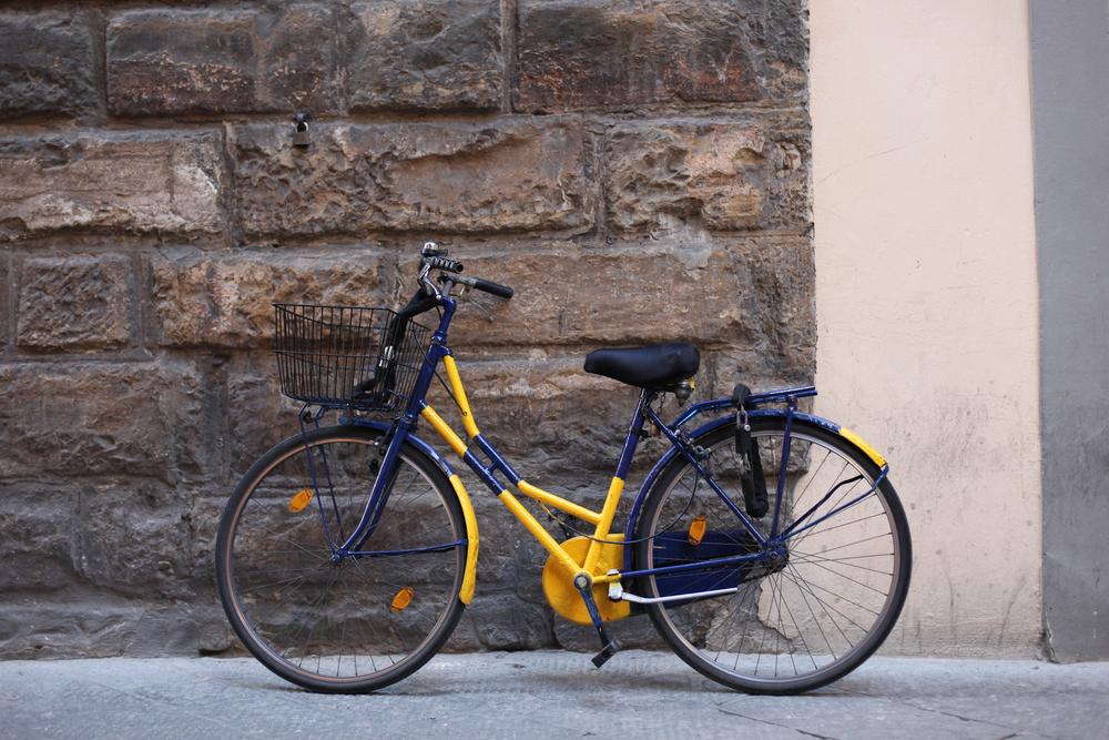 palermo bicicletti di firenze jan15-26.jpg