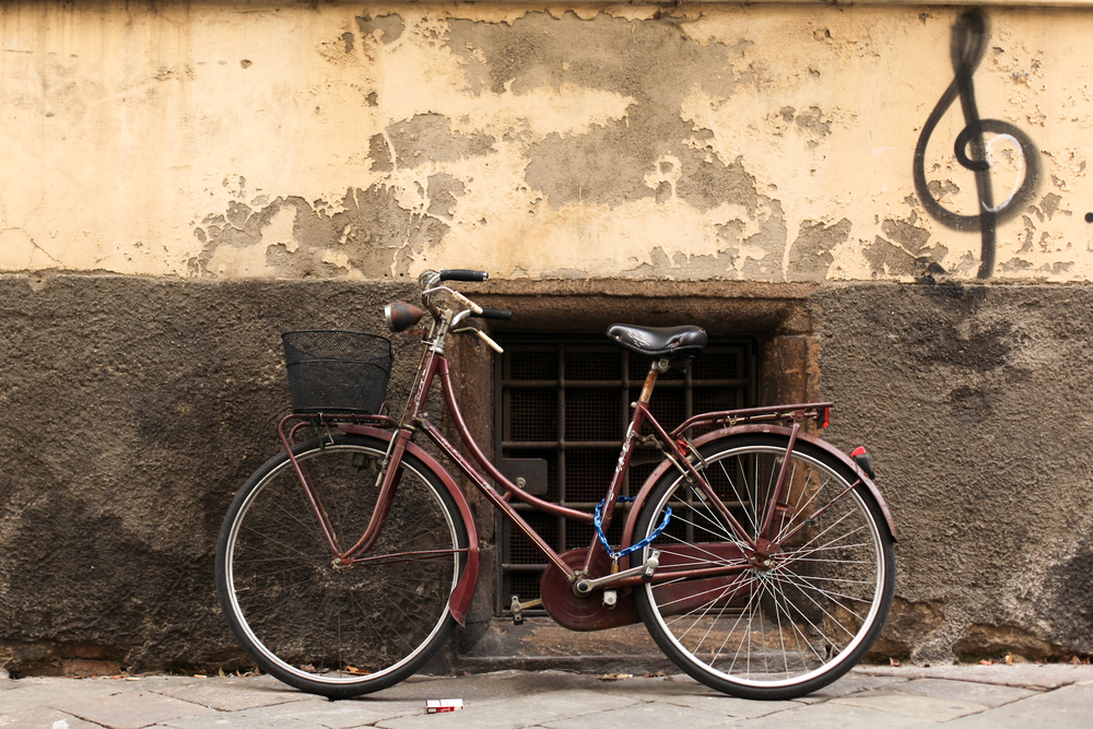palermo bicicletti di firenze jan15-32.jpg