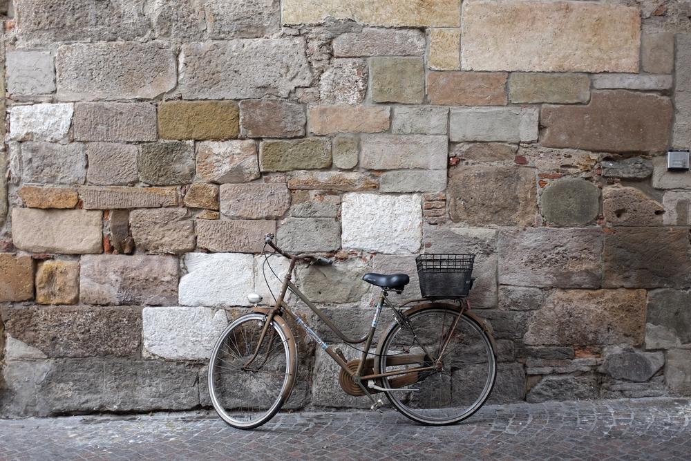 palermo bicicletti di firenze jan15-36.jpg