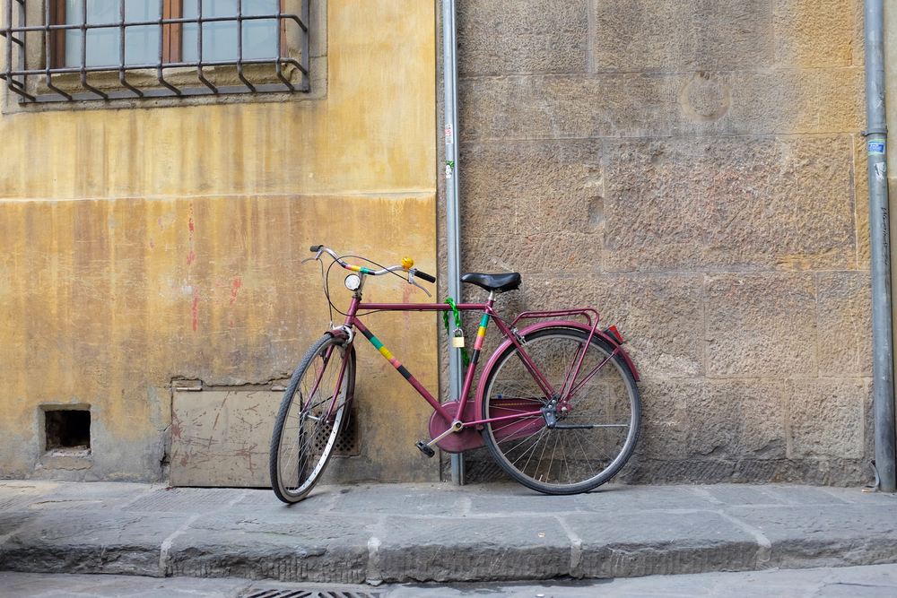 palermo bicicletti di firenze jan15-38.jpg