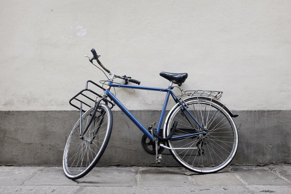 palermo bicicletti di firenze jan15-43.jpg
