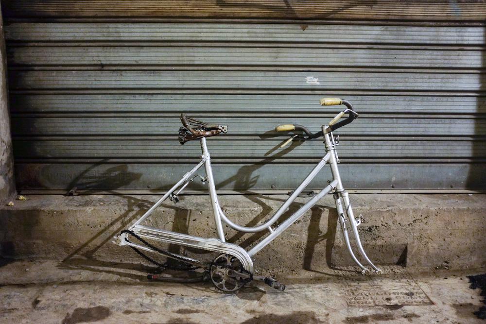 palermo bicicletti di firenze jan15-45.jpg